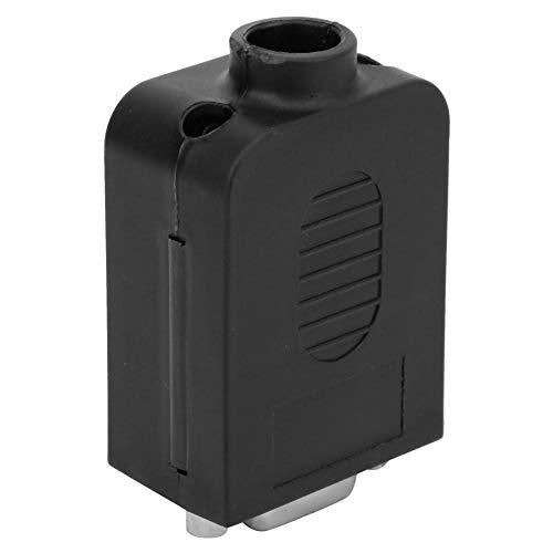 1A 02 Nm Signalmodul Anschluss mit seriellem Black Shell Anschluss serielle Kommunikation fur Field Debugging Gerate