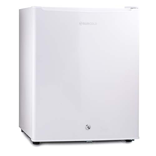 Subcold Mini Fridges - Best Reviews Tips