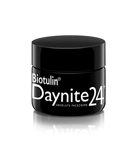 Biotulin Daynite24 Plus