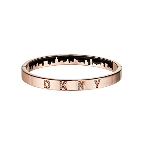 DKNY Armband 5520002 5520002