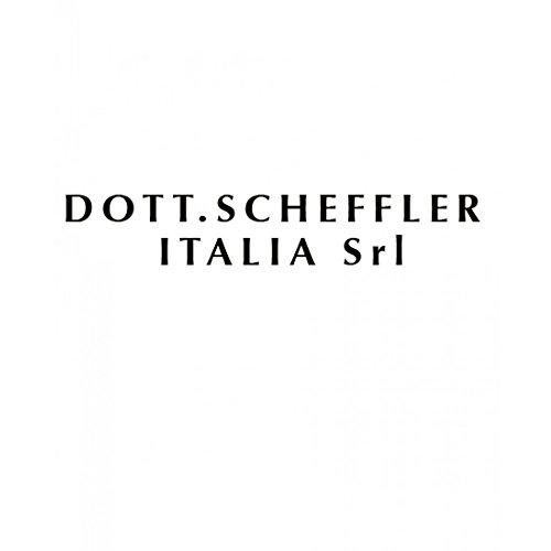 DermaSel Spa Totes Meer Badesalz + Milch & Honig,1P