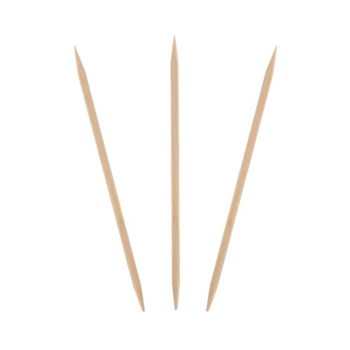 Royal R820 Plain Round Toothpick