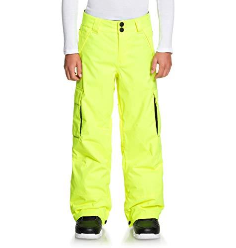 classifica pantaloni snowboard Fresh Farm