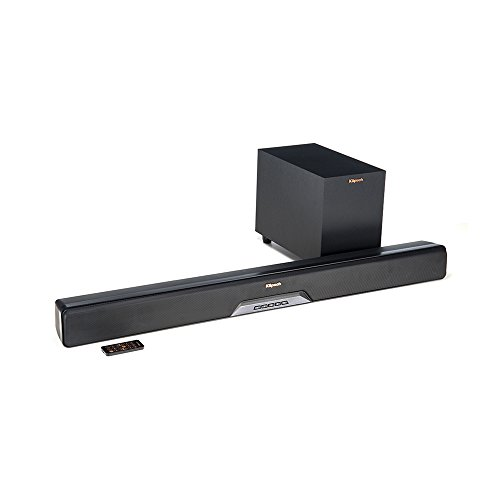 Klipsch RSB-6  Reference Sound Bar