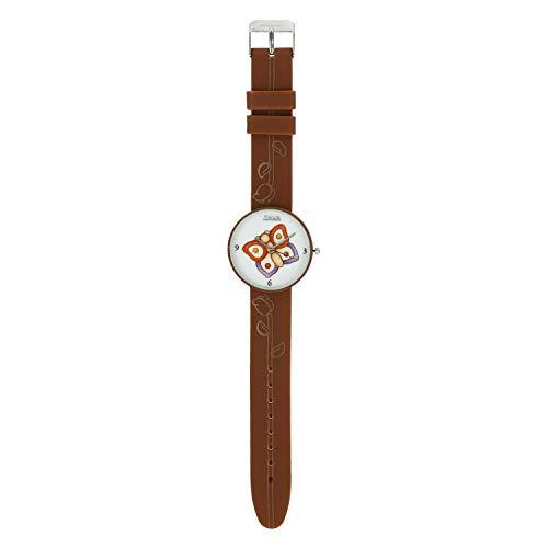 THUN - Reloj de pulsera Country