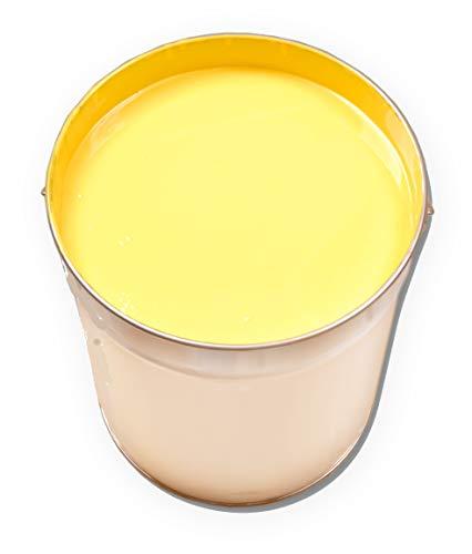 1 Liter gelb Betonbodenbeschichtung