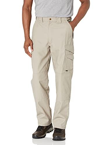 TRU-SPEC Men's 24-7 Tactical Pant