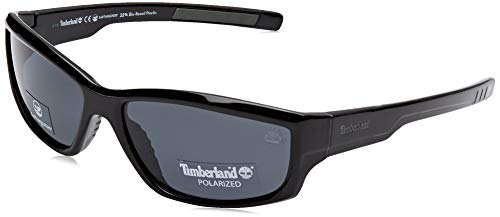 Timberland Eyewear Sonnenbrille TB9154E Herren