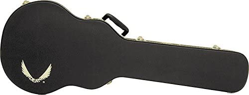 Dean low-pricing DHS quality assurance TB DECEIVER Hardshell Case Thoroughbred for Deceiver