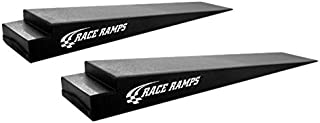 Race Ramps (RR-TR-8XL 8