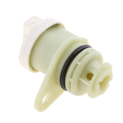 MagiDeal Sensor de Millaje de Coche Od/ómetro de Velocidad para Citrone Peugeot Renault Flat OEM 616070
