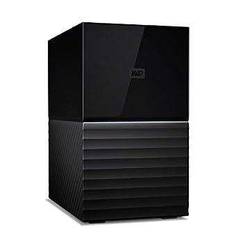 raid external hard drive 2