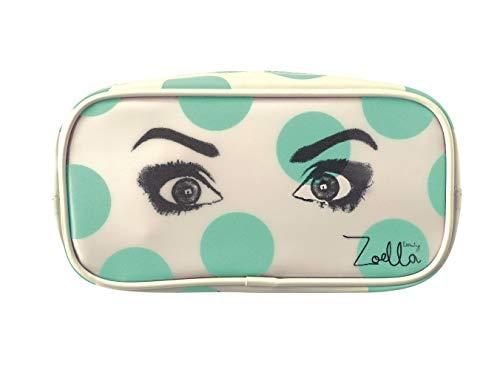 Zoella Wink Bag by Zoella Beauty