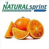 Zoom IMG-2 vitamina c zinco alto dosaggio