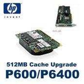 372538-b21互換HP BBWC 512MBアップグレード–NatureWell更新され