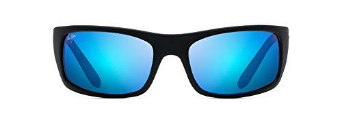 Maui Jim Polarised Sunglasses