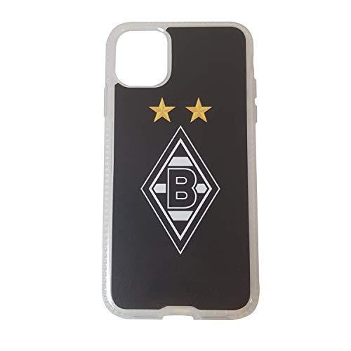 Borussia Mönchengladbach Schutzhülle - Club 2020 - Smartphone Case passend für das iPhone 11