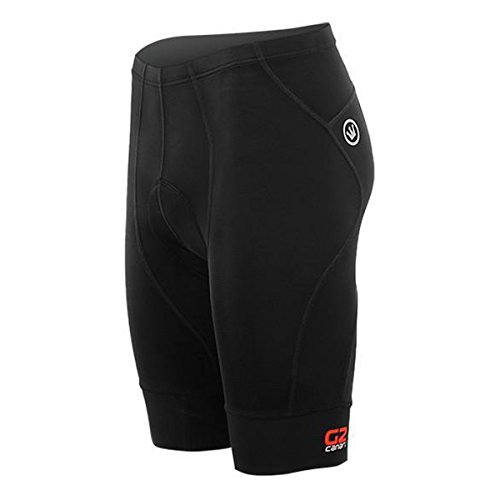 Top 10 best selling list for canari g2 cycling shorts