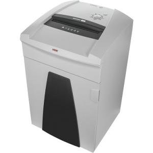 Buy Bargain HSM SECURIO P36s Strip-Cut Shredder, 37-39 Sheets, 38.3 Gallon Capacity