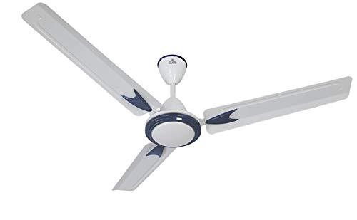 Polycab® Designer High Speed 1200 mm Ceiling fan || 400...