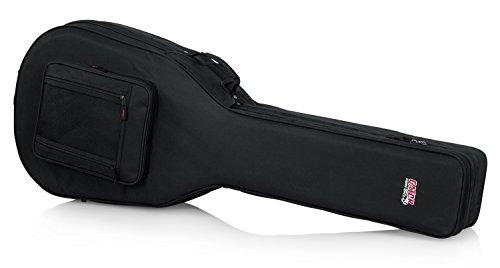 dean acoustic bass case - 9