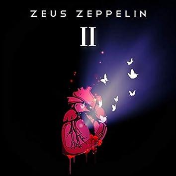 Zeus Zeppelin 2