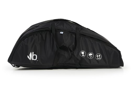 Bumbleride IB-09 Travelbag Transporttasche für Indie Modell 2015 / 2016 und Speed 2017