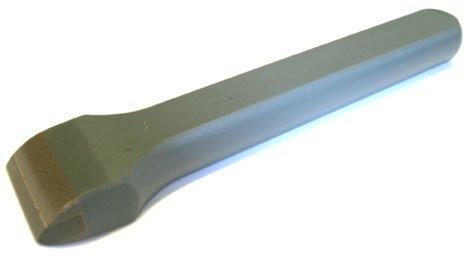 Spalteisen, 40 mm