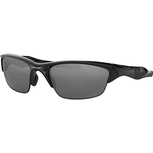 Oakley Hombre gafas de sol HALF JACKET 2.0 OO9144, 914404, 62