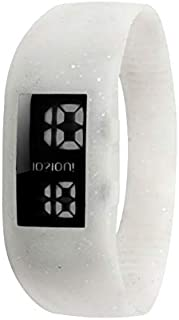 IOION L-GLT16-I Led Watch Size I - Glitter