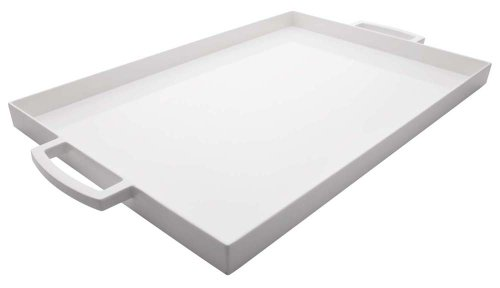 Best white serving platter with handles for 2020