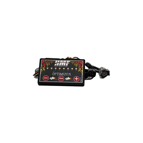 HMF 614282360001 EFI Optimizer