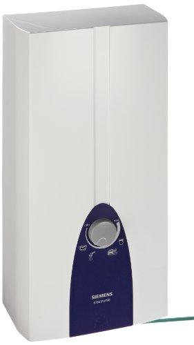 Siemens DE21401 Chauffe-eau