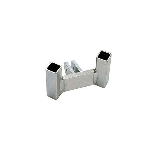 Twinny 629902104 Twinnyload Stabilisierungsbuchse 75 mm