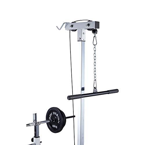BODYDESIGN(ボディデザイン)ハイパーマルチプレスベンチ│トレーニングベンチベンチプレス腹筋台筋トレトレーニングウエイトトレーニング