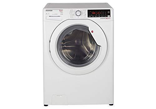 Hoover WDWOA596H 9+6KG 1500rpm WIFI Washer Dryer