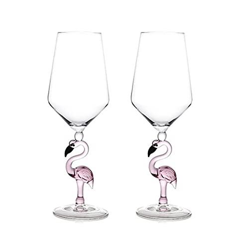 Copa de vino tinto 3 estilos copas de vino de cristal copas de cóctel Bar fiesta copas de champán Home copas de vino copa
