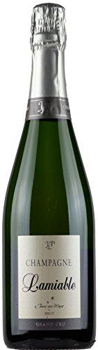 Lamiable Champagne Grand Cru Brut
