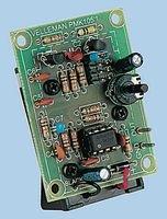 VELLEMAN - MK105 Bausatz  Signalgenerator 840014