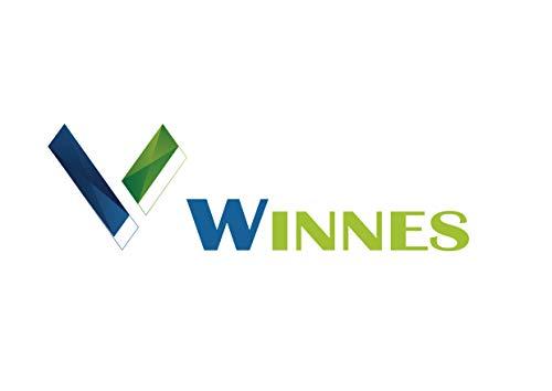 Winnes SIM kaart