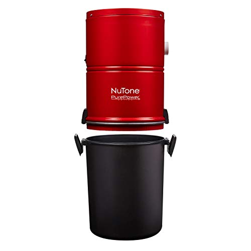 Product Image of the Nutone Purepower