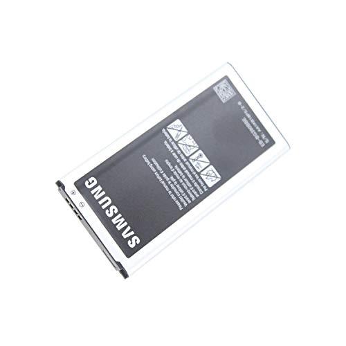 Samsung Original Akku für Samsung EB-BG390BBE mit NFC, Handy/Smartphone Li-Ion Batterie