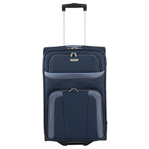 Travelite 9848801