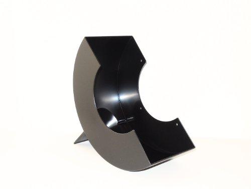 Tupperware Deckelhalter