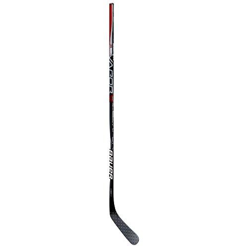 BAUER SPORTS GMBH Vapor X600 Grip Stick SR-87 Eishockeyschläger - ONE SIZE R