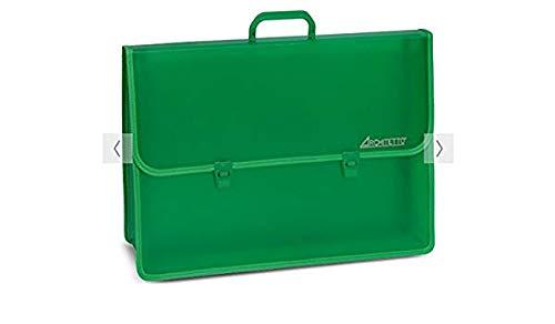 Pool Over Architet 054029.08 Koffer aus Polypropylen
