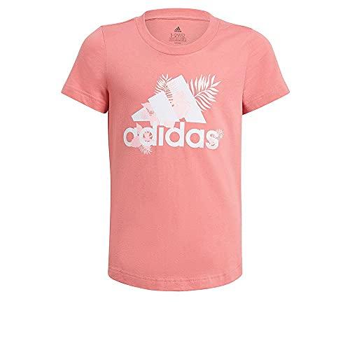 adidas Camiseta Modelo Tropical BOS G Marca