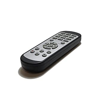 Samsung Wisenet EP10-001090A Surveillance Remote Controller for Samsung Wisenet Security Camera Systems