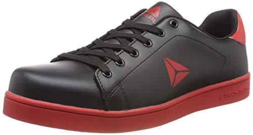 Deltaplus Sicherheitsschuhe - Safety Shoes Today