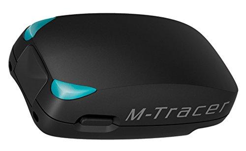 エプソン M-Tracer For Golf MT500GP